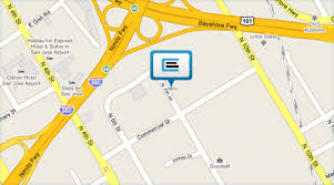 cupertino map contact us cupertino electric inc