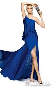 the 25 best formal dresses australia ideas on pinterest prom