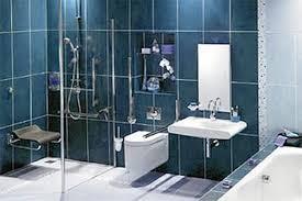 disabled bathroom design bathroom designs for the elderly and