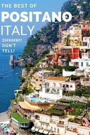 Italy On A Map by 111 Best Amalfi Coast Images On Pinterest Amalfi Coast Places