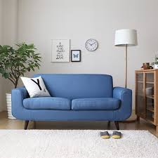 Classic Sofa Designs Pictures Classic Sofa Designs Pictures - Classic sofa design