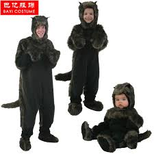 Wolf Halloween Costume Child Compare Prices Wolf Halloween Costumes Shopping Buy