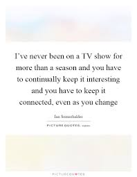 season quotes season sayings season picture quotes page 24
