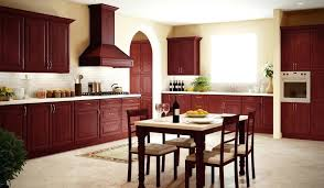 kitchens cabinets for sale kitchens cabinets online discontinued kitchen cabinets sale uk