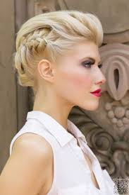 best 25 short formal hairstyles ideas on pinterest wedding