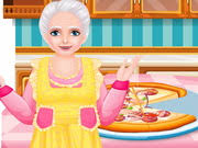 play cooking games free mafa