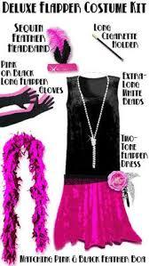 Size Flapper Halloween Costumes Black Purple Roaring 20 U0027s Size Flapper Dress Halloween