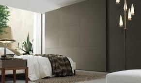 Bedroom Wardrobe by Seamless And Minimal Matte Lacquer Wardrobe Wardrobe Pinterest
