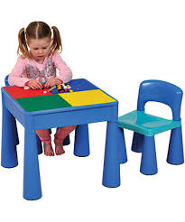 Toddler Feeding Table by Children U0027s Desks Tables U0026 Kids Chairs Kids Bedroom Mothercare