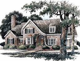 large estate house plans best 25 country house plans ideas on