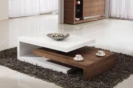 design couchtisch holz 47 design couchtische die perfekt ins moderne wohnzimmer passen