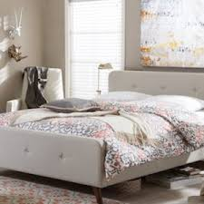 How To Make A Platform Bed On The Cheap Platform Beds Bedrooms by Platform Beds Faqs You Need To Know Overstock Com