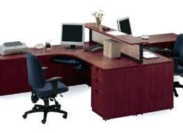 two person office desk u2013 dolesoftserve info