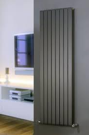 designheizk rper wohnzimmer design heizkörper wohnzimmer bewährte images oder dfdfaabcebdef