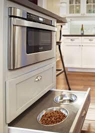 microwave in kitchen island fantastic kitchen island with microwave and kitchen island with