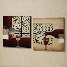 kitchen wall decor ideas diy caruba info decor ideas diy decor ideas for kitchen amazing of latest home decorative diy u design stylinghome
