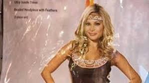 Pocahontas Halloween Costume Women Halloween Alley Pulls Controversial Pocahottie Costumes