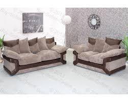 Modern Fabric Sofa Designs by New Fabric Sofa 31 On Modern Sofa Inspiration With Fabric Sofa