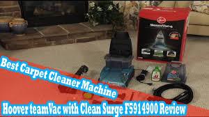 Heb Rug Doctor Rental Best Carpet Cleaner Machine 2017 Hoover Steamvac With Clean
