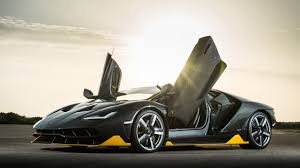 lamborghini ultra hd wallpaper lamborghini centenario hyper car wallpapers hd wallpapers