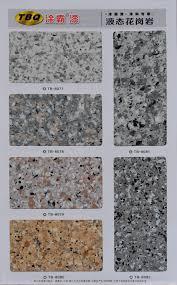 china tuba manufactur paint factory for granite coating liquid