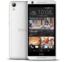 htc design htc desire 626 g dual sim desire smartphone htc middle east