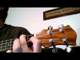 ukulele keyboard tutorial glorify you alone keyboard chords by gateway worship worship chords