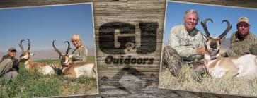 g j outdoors nevada california guided hunting trips guided previous next
