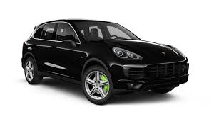 porsche cayenne 2014 black photo collection porsche cayenne s e