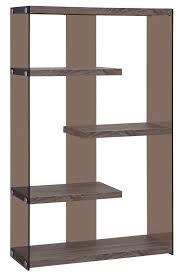 pflugerville furniture center weathered grey asymmetrical