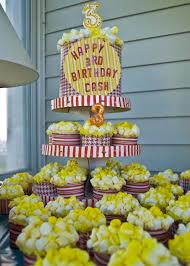 16 best movie theater birthday images on pinterest movie theater