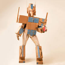 halloween contact lenses amazon optimus amazon prime costume shipments in disguise technabob