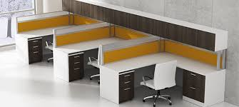 office furniture kitchener waterloo monarch basics office supplies commercial residential office