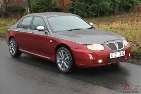 100 reviews rover 75 connoisseur se specification on margojoyo com