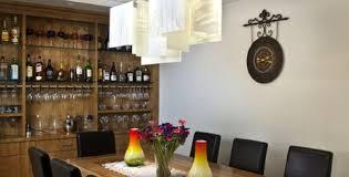 Modern Chandelier For Dining Room Horrible Dining Room Chandeliers Tags Dining Room