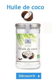 huile de noix de coco cuisine des recettes avec l huile de noix de coco l huile de coco