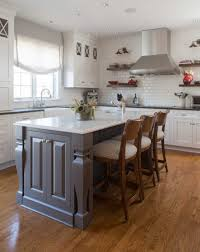 kitchen cabinets rochester ny industrial meets classic kitchen remodel in rochester ny concept ii