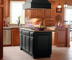 kitchen cabinets and islands kitchen cabinet design light oak kitchen cabinet islands black