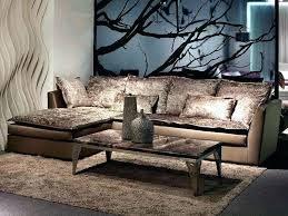 Clearance Living Room Sets Cheapest Living Room Furniture Cirm Info