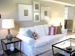 17 best sherwin williams ramie paint images on pinterest paint