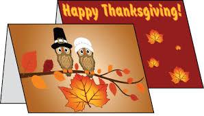 thanksgiving printable greeting cards greetings cards in toronto advertising u0026 graphic design
