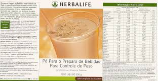 Super How to Lose 10 Pounds Diet shake tabela nutricional #IS88