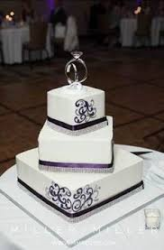 ring cake topper fondant wedding cake decorating ideas tier cake covered in