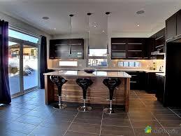 cuisine maison a vendre les 32 meilleures images du tableau cuisine sur