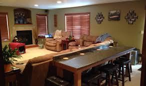 Sofa Table Lamp Height Favored Design Of Munggah Frightening Joss Formidable Yoben