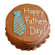 happy fathers day gifts send s day gifts for best fathers day gift delivery
