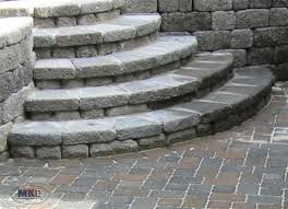 stoops and steps mkd paving u0026 masonry
