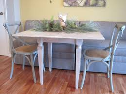 fancy dining room tables farmhouse dining table in 36 square