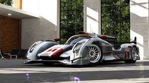 audi race car forza motorsport 5 cars