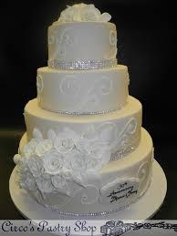 unique wedding cakes unique wedding cake manhattan wedding cake designs
